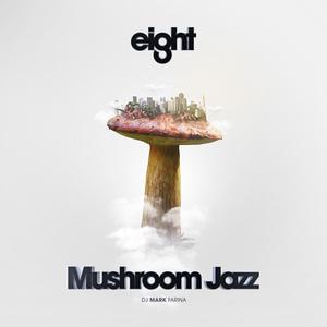 Mushroom Jazz Eight - (.WAV) thumb