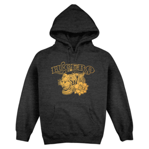 Tiger Pullover Hoodie thumb