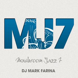 Mushroom Jazz Seven / Mushroom Jazz 7 - (.WAV) thumb