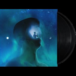 Presence Vinyl 2xLP thumb