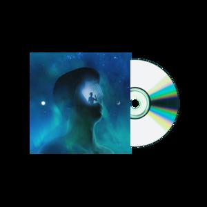 Presence CD thumb