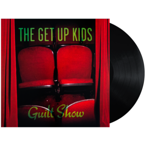 Guilt Show Vinyl LP thumb