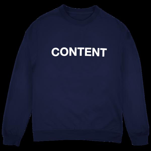 Ctc jw contentnavy 1