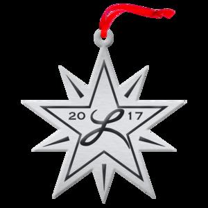 Holiday 2017 Ornament thumb