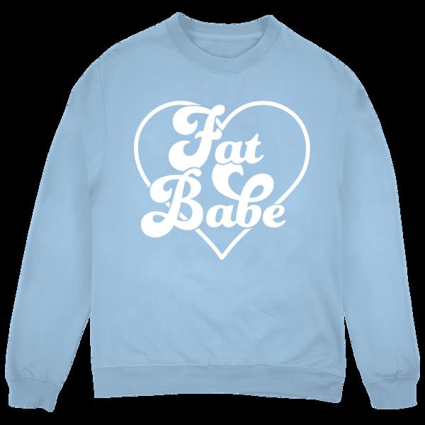 Fbf fatbabe 1
