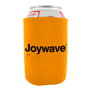 Joywave: Footnote Koolie thumb