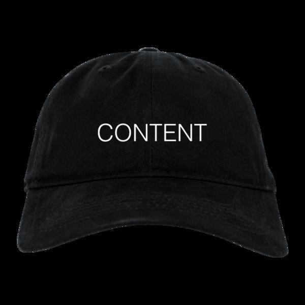 Ctc joywave content dh 1