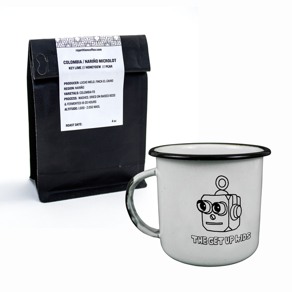 Guk coffemugbundl