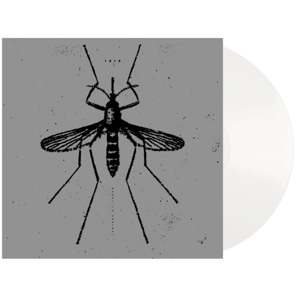 Isis mosquitocontrol clear lp 1