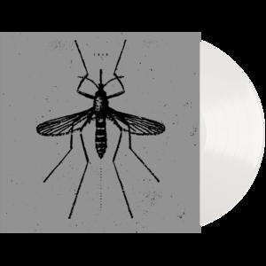 Isis: Mosquito Control Vinyl EP (Reissue) thumb