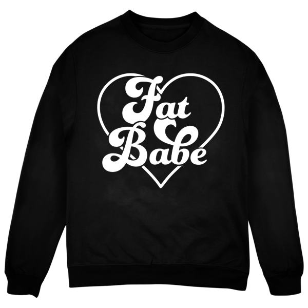 Fbf fatbabeblack 1
