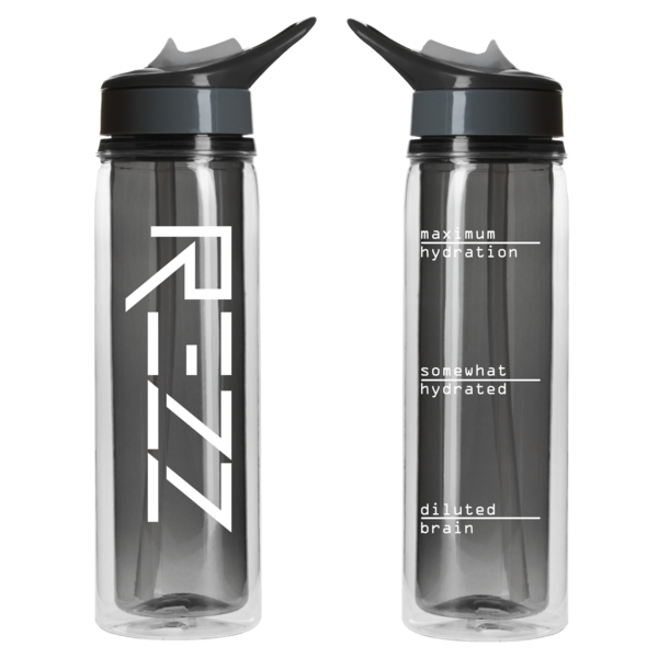 Rz waterbottle