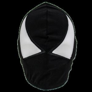 BB Mask thumb