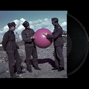 Pharaoh Overlord: Zero Vinyl LP thumb