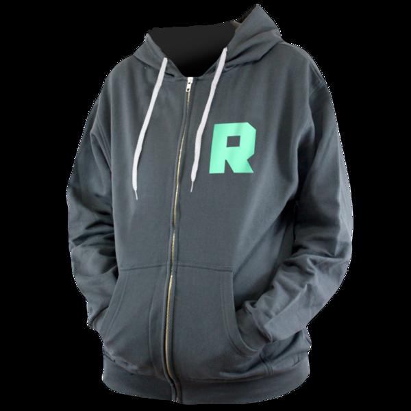 Rngr logo zuh 5