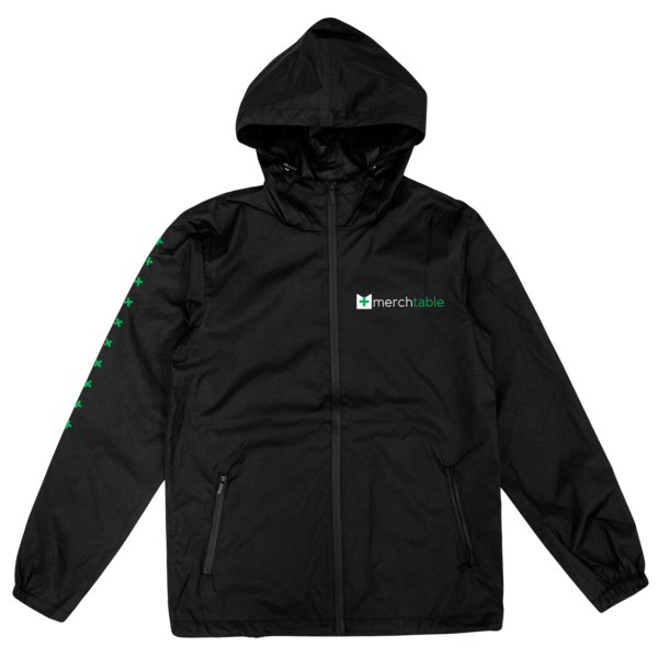 Mt jacket 1