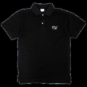 RW Polo Shirt thumb