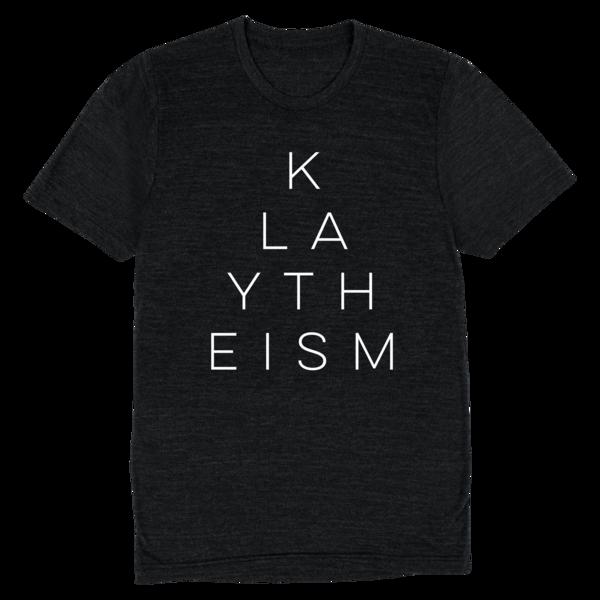 Rngr klaytheism t 1