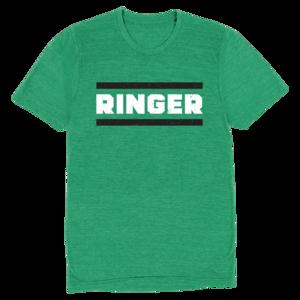 Ringer Bars Tee thumb
