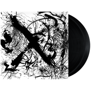 "Zozobra ""Harmonic Tremors/Bird of Prey"" 2xLP TEST PRESS thumb"