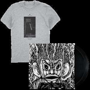 Zozobra 2xLP + OMG T-shirt thumb