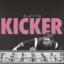Guk kicker lp 3