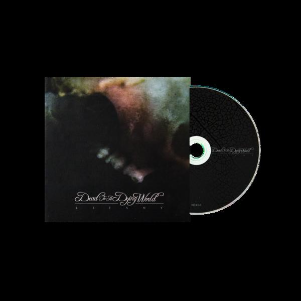 Mdtdw litany cd 1