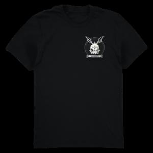 Rabbit Tour T-shirt thumb