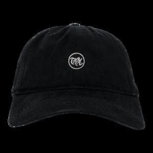 TKM Dad Hat (Black) thumb