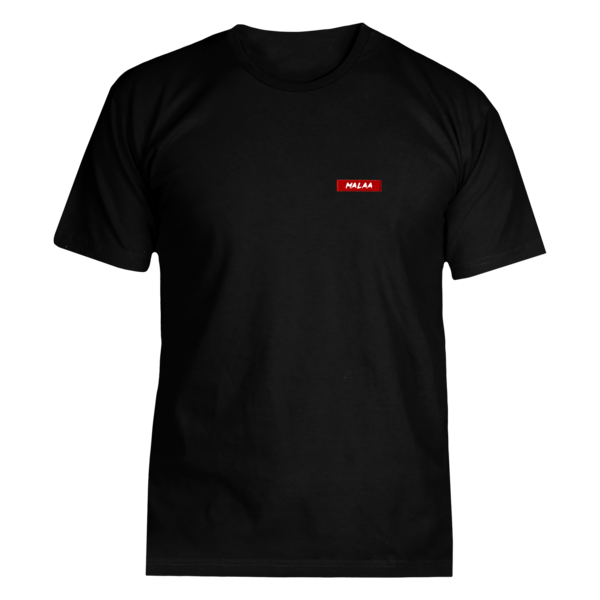 Malaa Quotes Tee   No Redemption   Online Store, Apparel ...