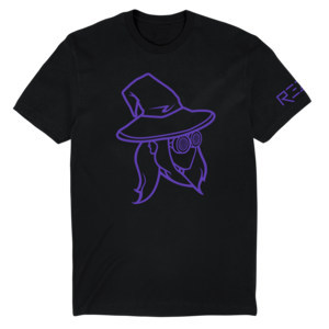 Witching Hour Tee thumb