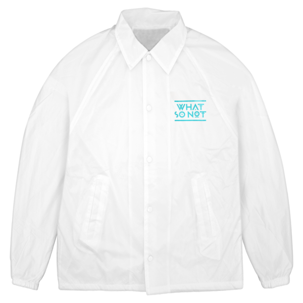 Wsn coachesjacket 1
