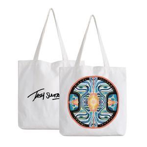 Flow State Vinyl Carry Bag + Album thumb