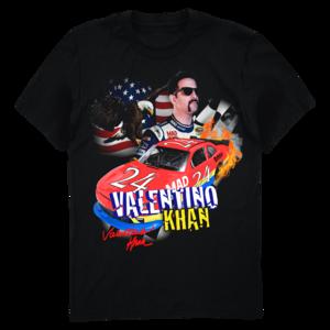 VK Motorsports Tee thumb