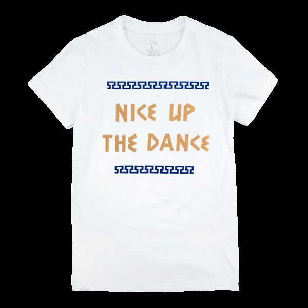 Hm niceupdance t 1