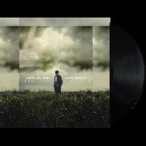 Evening Machines Vinyl LP - Standard Edition + Download thumb