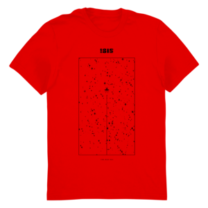 [PRE-ORDER] ISIS: The Red Sea
