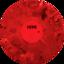 Isis redsea marblelp 2