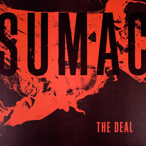 Sumac: The Deal 2xLP thumb