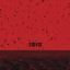 Isis redsea lp 1