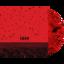 Isis redsea marblelp 1