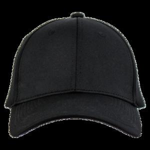 Favorite Hat thumb