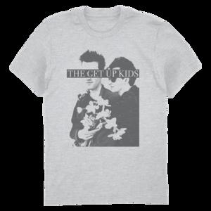 Smiths T-Shirt thumb