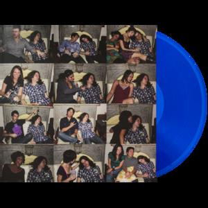 So Outta Reach Vinyl LP thumb