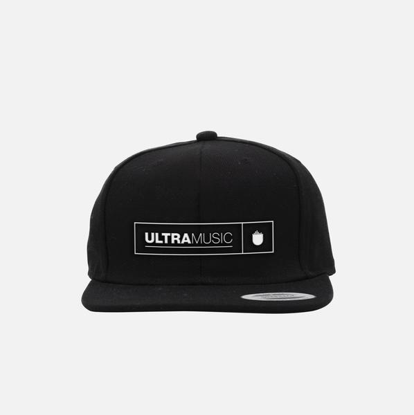 Ultra blackhat front