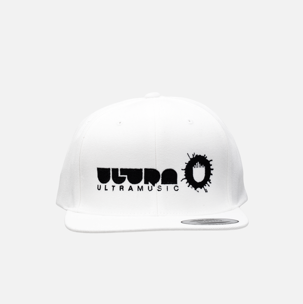 Ultra whitehat front