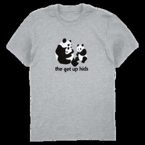 Pandas Tee thumb