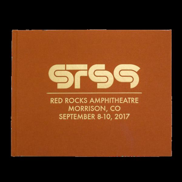 Sts9 redrocksbook 1