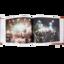 Sts9 redrocksbook 4
