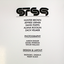 Sts9 redrocksbook 8